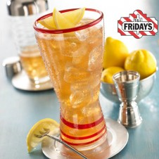 Long Island Tea by TGIF