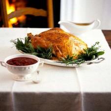 Lechon Chicken