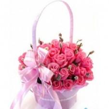 Lovely Basket