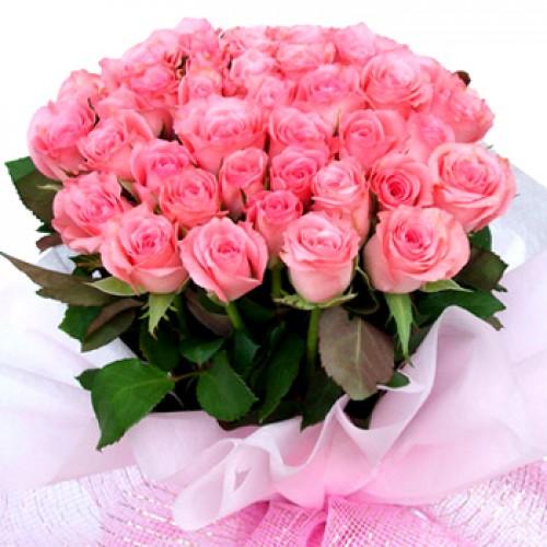 Открытки розы для анастасии