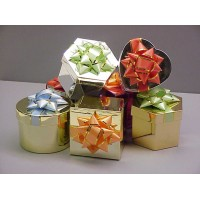 Unique Gift Items