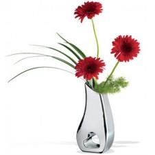 3 Stem Gerbera in a Vase