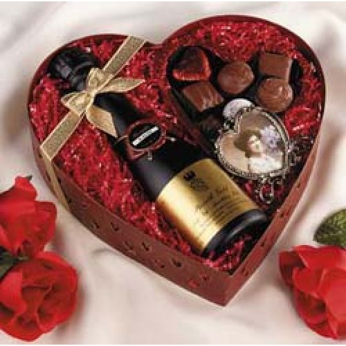Special Valentine's Gift Item for Special Person