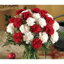Long lasting and Festive Flowers
