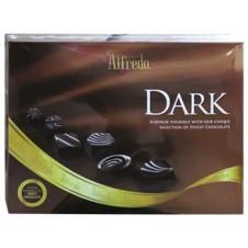 Dark Chocolate Box 110g