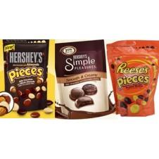 Chocolate Packs 1