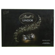 Lindt Lindor Extra Dark 168g