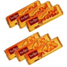 Tango Chocolate Assortment  Bars