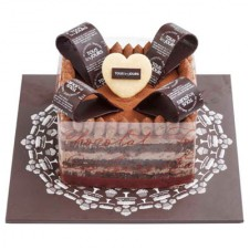 CHOCOLATE GIFT by Tous les Jours
