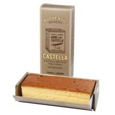 CASTELLA by Tous les Jours