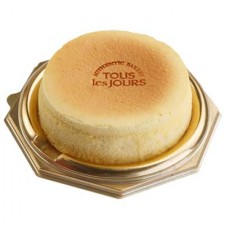 CHEESE TIME  by Tous les Jours