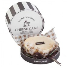 ORIGINAL NEW YORK CHEESECAKE by Tous les Jours