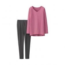 Loungewear and Underwear for Women