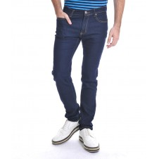 Men's Jeggings