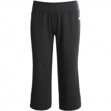 Bench Pants for Women