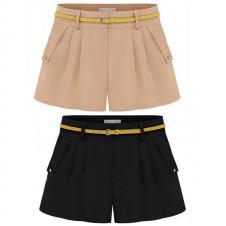 Bench Shorts for Women
