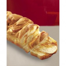 Cheese Pimiento Loaf by Goldilocks