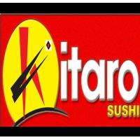 Kitaro Samurai