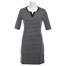 Bench Dress for Women