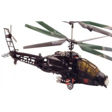 Falcon Knight Copter