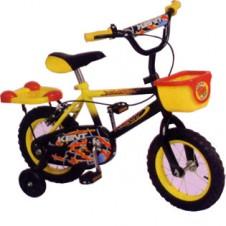 """BMX12"""" Kent"""