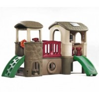 Outdoor Kid's Stuff