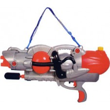 Huge Squirt Water Gun Series
