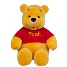 Giant Winnie the Pooh Bear