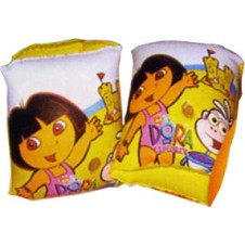 Dora Arm Float