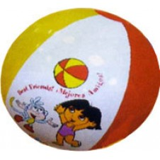 Dora the Explorer Swim ball