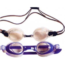 Anti-fog Swimming goggle
