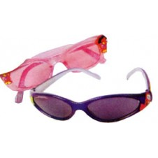 Dora the Explorer/Marvel Sun Shades