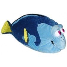 """Finding Nemo Dory Character Plush Toy 12"""""""