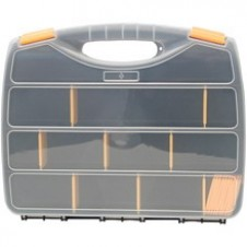 Hardware Tools Organizer/Case