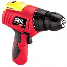 Skil Drill 300W - Model 6538