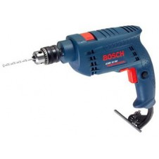 Bosch Impact Drill 10mm - Model GSB 10RE