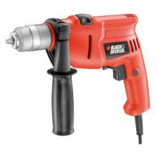 Bosch Impact Drill 10mm - Model CD50KA