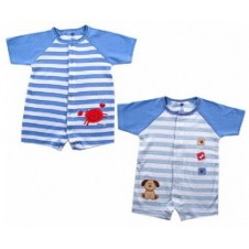 Baby Shirt for Boys (1pc)