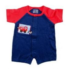 Baby Play Shirt