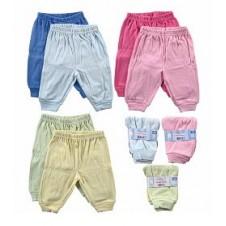 Baby Pants (2pcs)