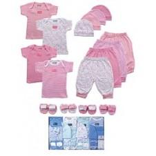 Babies Dress Gift Set