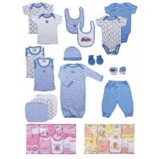 Babies Dress Gift Set 2