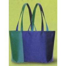 Teen trend Bag