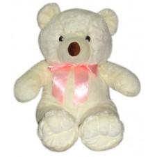 Lucky Bear 1993 by Bear Huggs