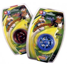 Blazing Teens Yoyo
