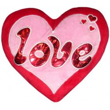 Lovestruck