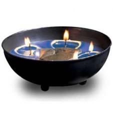 Harmony Candles