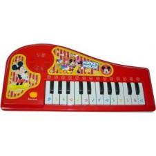 Elecronic Keyboard