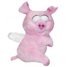 Flying Pig by Bear Huggs