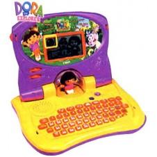 Dora's World Adventure Learning Laptop